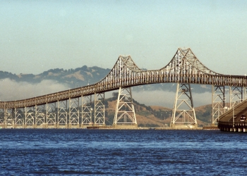 Richmond-San-Rafael-Bridge_2
