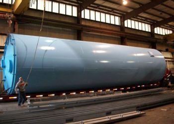big-tank