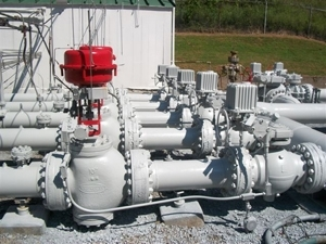 pipe_services