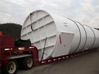 trucking-tank