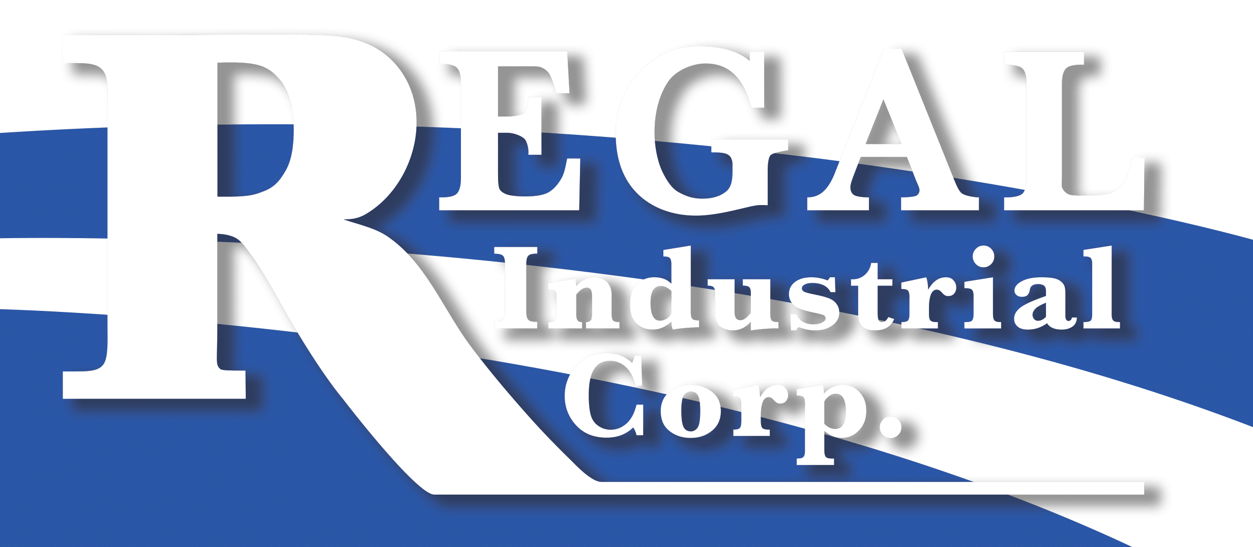 Regal Industrial Corporation